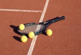 Röpte Tenisz Klub_Zala megye Aktív kikapcsolódás , Röpte Tenisz Klub...
