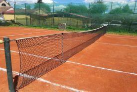 Tenisz Centrum_Zala megye Aktív kikapcsolódás , Tenisz Centrum zalai...