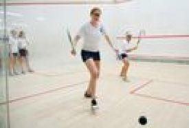Squash és Szauna Club_Észak-Alföld Aktív kikapcsolódás , Squash és...