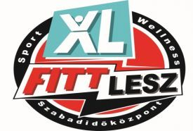 XL-Fittlesz, Kaposvár_Dél-Dunántúl Sport , XL-Fittlesz, Kaposvár...
