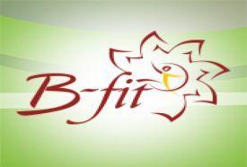 B-fit Fitness Központ_Észak-Alföld Sport , B-fit Fitness Központ...