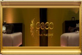 Coco Thai Masszázs_Nyugat-Dunántúl Egyéb , Coco Thai Masszázs...
