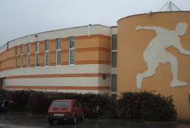 On-Line Squash Club_Budaörs és környéke Aktív kikapcsolódás ,...