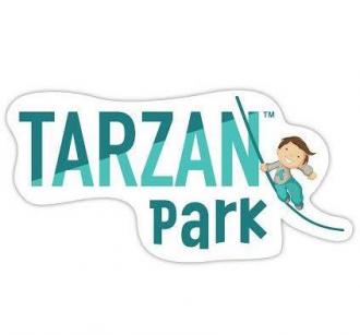 Tarzan park_Budapest tájegység Aktív kikapcsolódás , Tarzan park...