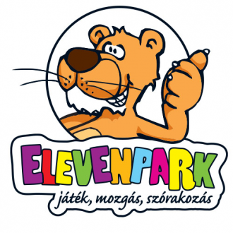 Elevenpark Új Buda Center_Budapest tájegység Egyéb , Elevenpark Új...