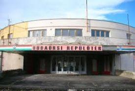 Reptér_Budaörs és környéke Aktív kikapcsolódás , Reptér budaörsi...