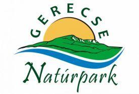 Gerecse Natúrpark_Tatabánya és környéke Aktív kikapcsolódás ,...