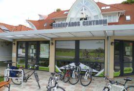 Kerékpáros Centrum_Balaton környéke Aktív kikapcsolódás ,...