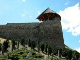Nógrádi vár_Ipoly mente Látnivalók , Nógrádi vár Látnivalók...