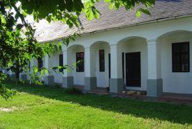 Orbán-ház Múzeum_Eger és környéke Látnivalók , Orbán-ház Múzeum...