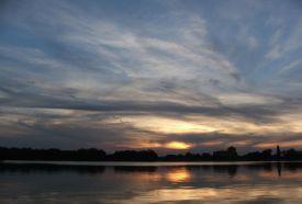 Öreg-tó_Közép-Dunántúl Látnivalók , Öreg-tó Látnivalók...