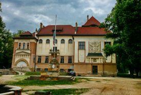 Palóc Múzeum_Észak-Magyarország Múzeum , Palóc Múzeum...