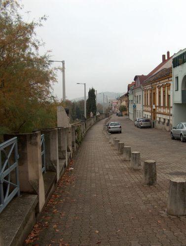 Ungarnforum