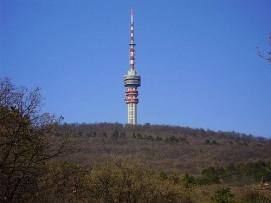 TV-torony_Dél-Dunántúl Különleges hely , TV-torony dél-dunántúli...