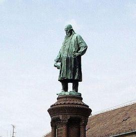 Zsolnay szobor_Dél-Dunántúl Köztéri szobor , Zsolnay szobor...