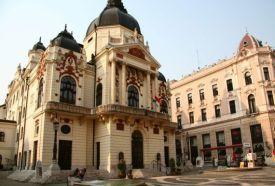 Pécsi Nemzeti Színház_Dél-Dunántúl Színház , Pécsi Nemzeti...