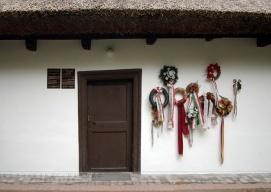 Petőfi Szülőház és Emlékmúzeum _Dél-Alföld Látnivalók , Petőfi...