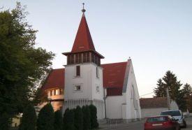Református Templom_Dél-Dunántúl Templom , Református Templom...