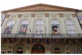 Rippl-Rónai Múzeum_Dél-Dunántúl Múzeum , Rippl-Rónai Múzeum...