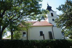 Római Katolikus Templom_Nógrád megye Látnivalók , Római Katolikus...