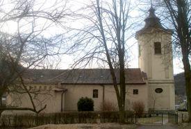 Római Katolikus Templom_Eger és környéke Látnivalók , Római...