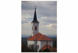 Római Katolikus Templom_Budaörs és környéke Látnivalók , Római...