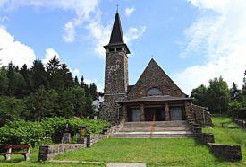 Római katolikus templom_Észak-Magyarország Templom , Római katolikus...