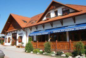 Rózsa Étterem_Monok Étterem , Rózsa Étterem  éttermek, éttermek  ,