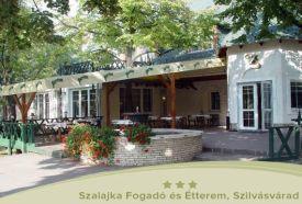 Szalajka Fogadó_Monok Étterem , Szalajka Fogadó  éttermek, éttermek  ,