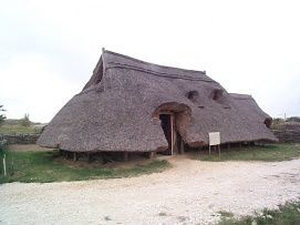 Régészeti Park_Budaörs és környéke Látnivalók , Régészeti Park...