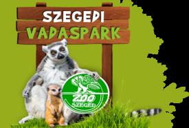 Szeged Zoo_Safari park, zoo , Szeged Zoo ,  ,