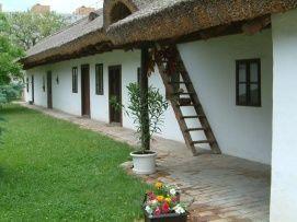 Palotavárosi  Skanzen_Fejér megye Múzeum , Palotavárosi  Skanzen...