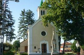 Szent Anna templom_Balaton környéke Templom , Szent Anna templom Balaton...