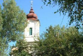 Szent Anna templom_Dél-Dunántúl Templom , Szent Anna templom...
