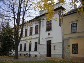 Római Katolikus Egyházi Gyűjtemény_Észak-Magyarország Múzeum ,...