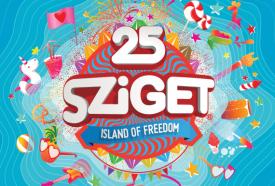 SZIGET2017_Budapest és környéke régió Látnivalók , SZIGET2017...