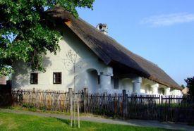 Tájház_Balaton déli part Látnivalók , Tájház Látnivalók Balaton...