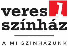 Veres 1 Színház_Gödöllő és környéke Látnivalók , Veres 1...