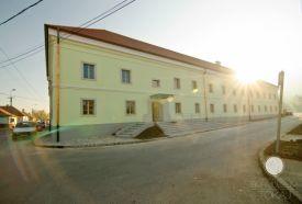 Világörökségi Bormúzeum Tokaj_Észak-Magyarország Borút és...