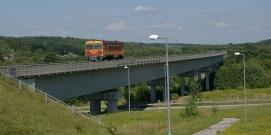 Völgyhíd_Nyugat-Dunántúl Különleges hely , Völgyhíd...