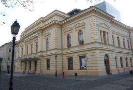 Vörösmarty Színház_Fejér megye Színház , Vörösmarty Színház...