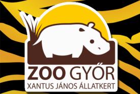 Janos Xantus Zoo Gyor_Safari park, zoo , Janos Xantus Zoo Gyor ,  ,
