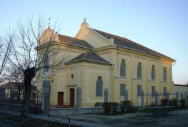 Zsinagóga_Észak-Alföld Templom , Zsinagóga észak-alföldi templomok,...