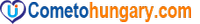 Accommodation, packages, events and sights in Hungary - lastminute offers,...