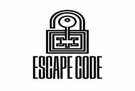 Escape Code szabadulószoba_Fejér megye Ünnepi - Karácsony , Escape...