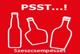 Kalandos szeszcsempészet_Budapest tájegység Csapatépitő programok ,...