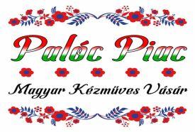 Palóc Piac_Észak-Magyarország programok , Palóc Piac programok...