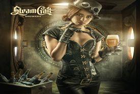 Sörtúra Steam Craft kézműves sörfőzde látogatás_Dél-Dunántúl...