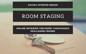 roomstaging